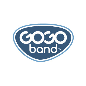 GoGo Band the recognised advanced bedwetting solution. The highly regarded alternative to bedwetting alarms.