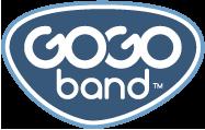 GOGO Band