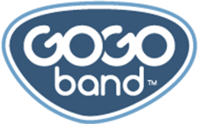 GOGO Band Patents – Innovation Breakthrough
