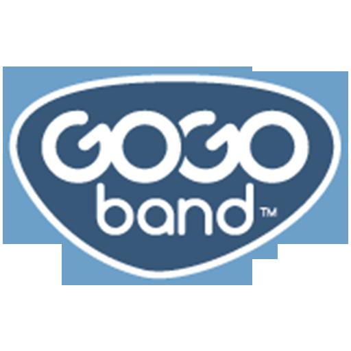 gogoband-favicon